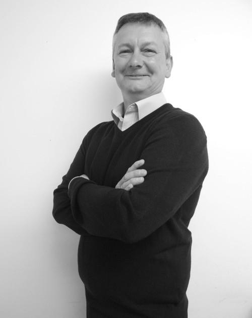 Andy Gardiner